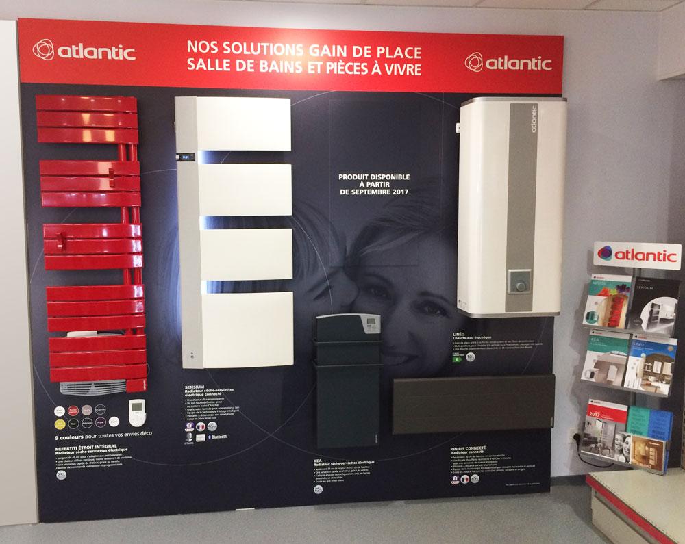 Showroom Salle De Bain Aix En Provence ~ aaz displays coaxel aix en provence showroom atlantic